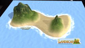 LandscapAR - 1458627543124