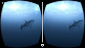 VR-capa